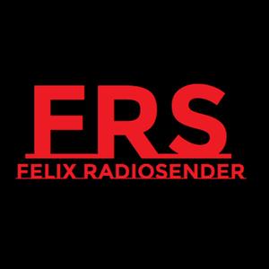 Radio flixfm