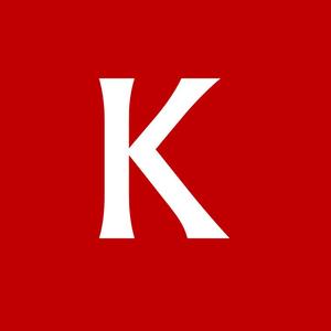 Podcast Kassenzone Podcast