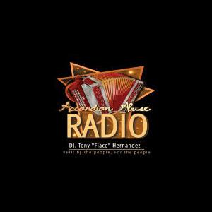 Radio Accordion Abuse Radio