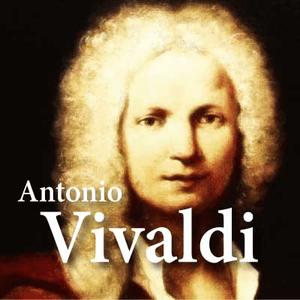 Radio CALM RADIO - Antonio Vivaldi
