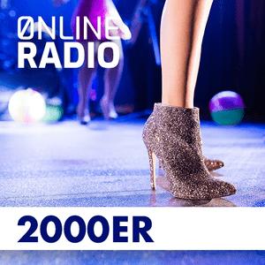 0nlineradio 2000er