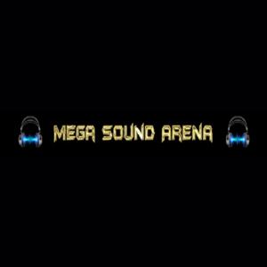 Radio Mega Sound Arena