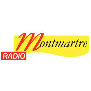 Radio Radio Montmartre