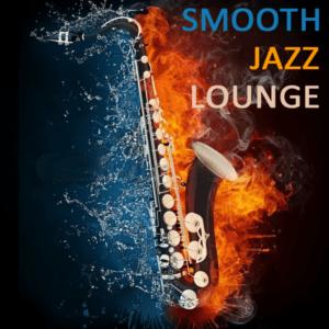 Radio Smooth Jazz Lounge