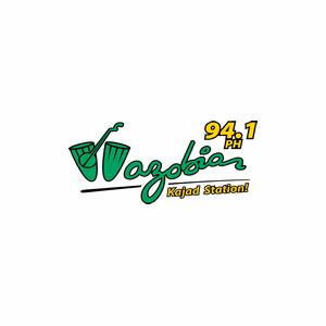 Radio Wazobia FM 94.1 FM Port Harcourt