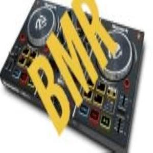 Radio Bigmusicrádió