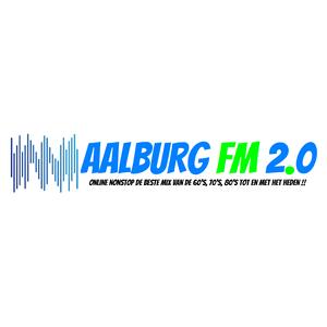 Radio Aalburg FM 2.0