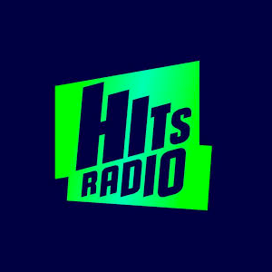 Radio Mondial radio