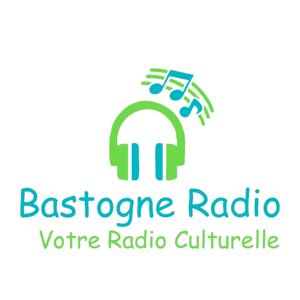 Radio Bastogne Radio