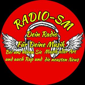 Radio Radio SM