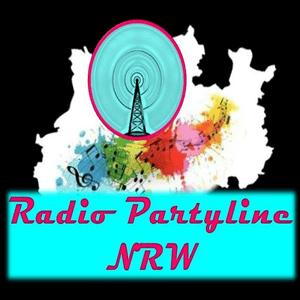 Radio Partyline NRW