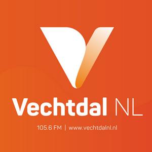 Radio VechtdalNL
