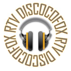 Radio RTV Discofox