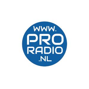 Radio PRORADIO