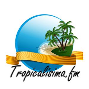 Tropicalísima Pop & Baladas