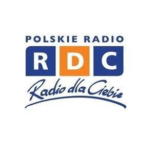 RDC Siedlce