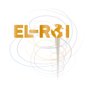 Radio RADIO EL-ROI