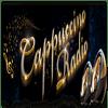 Cappuccino-Radio