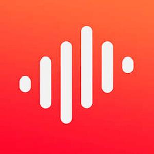 Radio rapflixfm