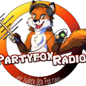 Radio partyfox radio