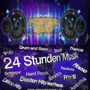 Radio Firestar Radio