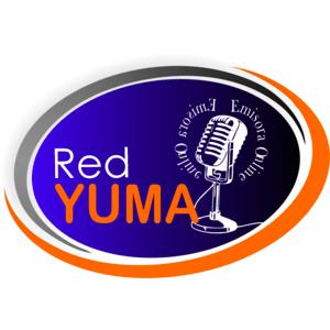 Radio Red Yuma Online