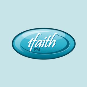 Radio 1Faith FM - Christian Worship