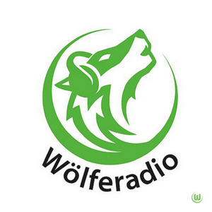 Wölferadio - das VfL Wolfsburg Fanradio