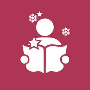 Radio 100 % Weihnachts-Chöre