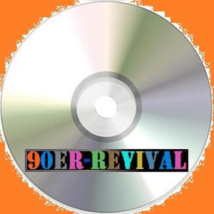 Radio 90er-Revival