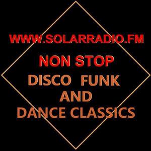Radio Solar Radio FM