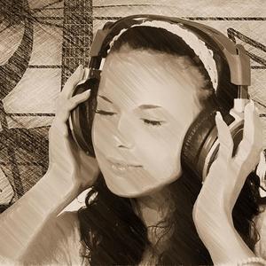 Radio champagne-music-bad-honnef