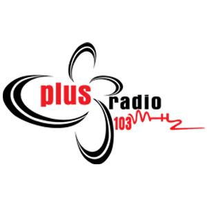 Plus Radio