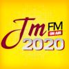 JMFM2020