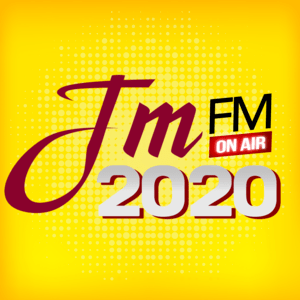 Radio JMFM2020