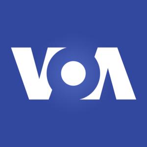 Radio Voice of America - O'zbek  - Uzbekistan