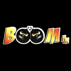 Radio Boom FM - Positiva FM