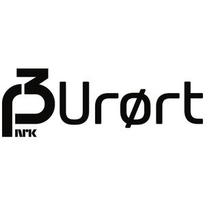 Radio NRK P3 Urort