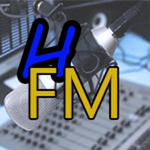 Radio Halbzeit FM