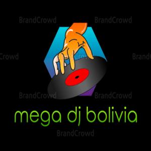 Radio Mega DJ Bolivia