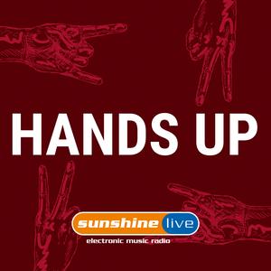 Radio sunshine live - Hands Up
