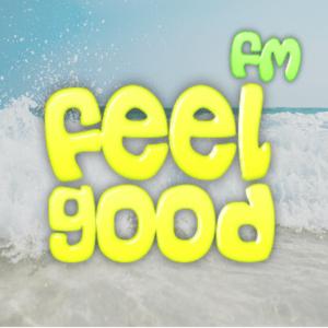 Radio 1_feelgoodfm