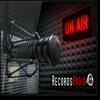 Recordsradio