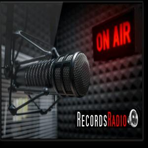 Radio Recordsradio