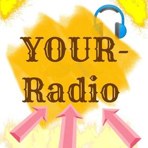 Radio yourradiolive