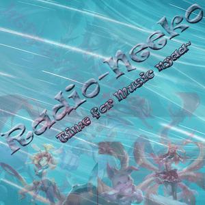 Radio Radio-Neeko
