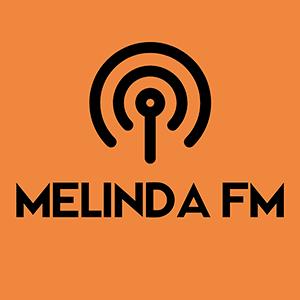 Radio Melinda FM