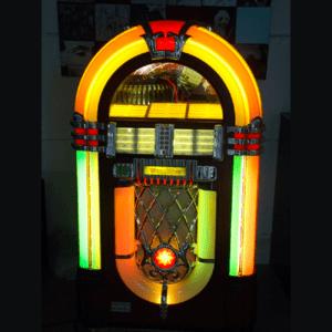 Radio Radio Nordica