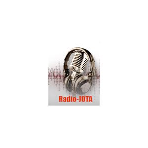 Radio Radio Jota