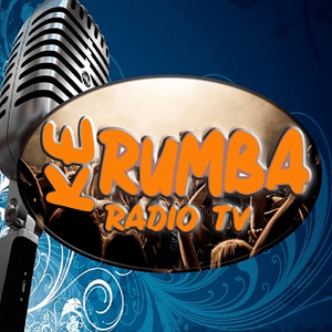Radio Ke Rumba Radio TV